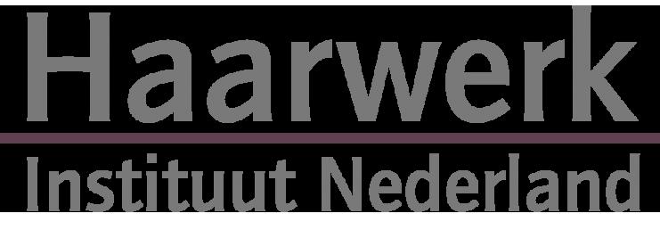 Haarwerk Instituut Nederland | Haarwerken | Pruiken  | Haaraanvulling